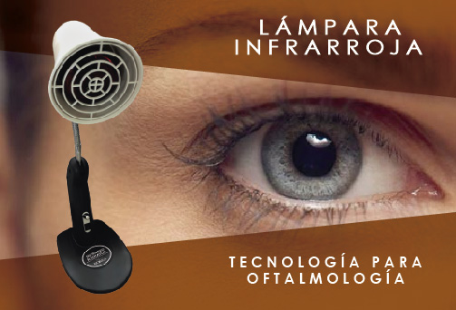 indexlamp